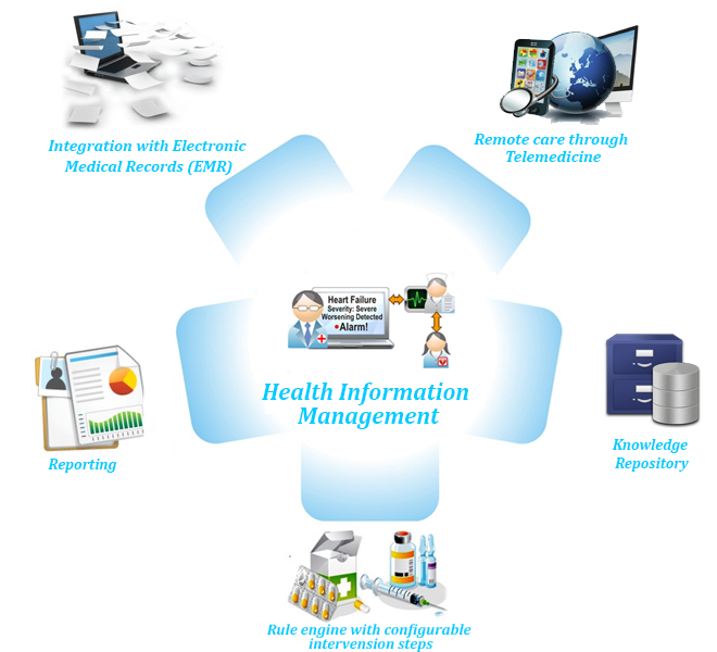 Global Healthcare  Information Management. Dental Hygienist Programs San Diego. Business Intelligence Scorecard. Alabama Health Department Spc Quality Control. Latech Academic Calendar Fixing Leaky Faucets. Movers In West Chester Pa Best Insurance Car. Retail Management Online Dish Tv Knoxville Tn. Agile Development Tools Secure Cloud Computing. Truck Shop Management Software